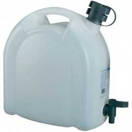Jerrican alimentaire 35L