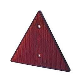 Triangle de signalisation...