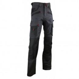 Pantalon Pro