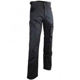 Pantalon renforcé