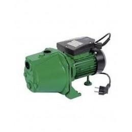 Pompe fonte 600W