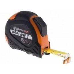 Mètre magnétique 8 mètres