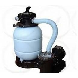 Groupe filtration piscine...