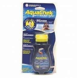 Aqua check