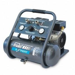 Compresseur 6L 0,75 CV