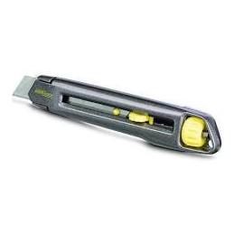 Cutter 18mm