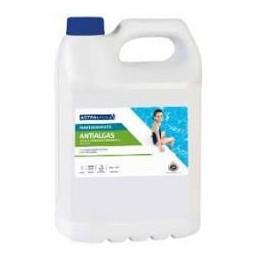 Anti algues 5 litres