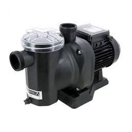Pompe de filtration piscine...